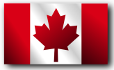 Canada-Flag-5.png