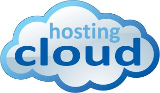 reliable SSD cloudhost