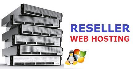 How we should choose a good Web HostingProvider