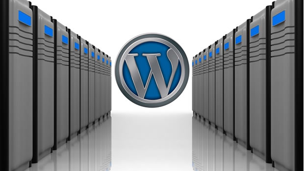 Choosing high quality WordPress Hosting with great customer support