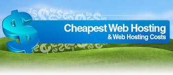 affordable-webhosting